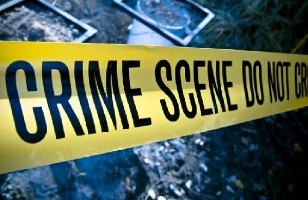 old lady murdered in wayanad