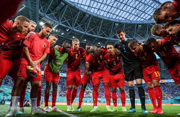 belgium_team_before_russia