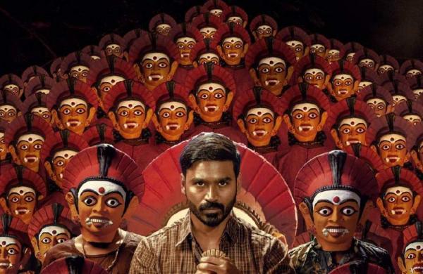 karnnan- tamil movie review