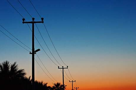 electricity_shock