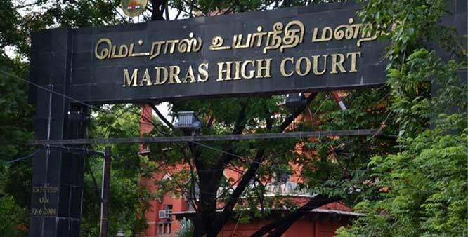 madras_high_court