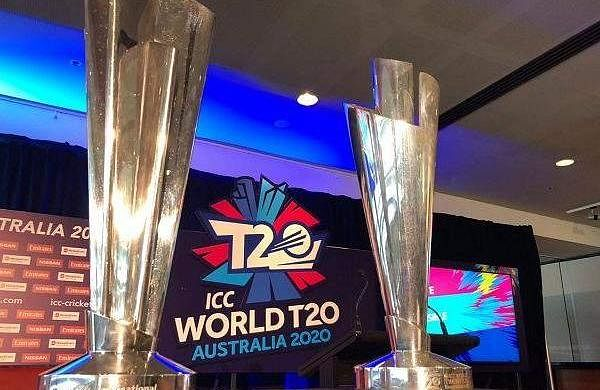 World_T20_Twitter_ICC_World_Cup