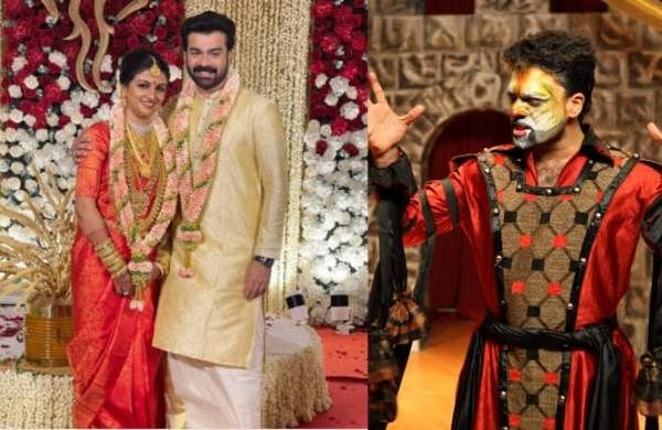 actor_arjun_wedding