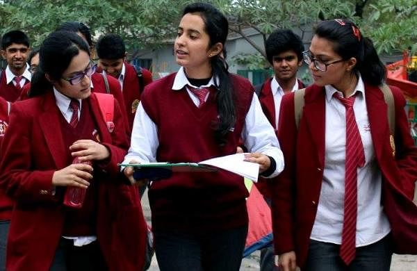 Declare Class 12 Results By July 31