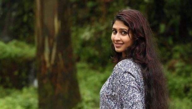 Police seize Ayesha Sultana's mobile phone