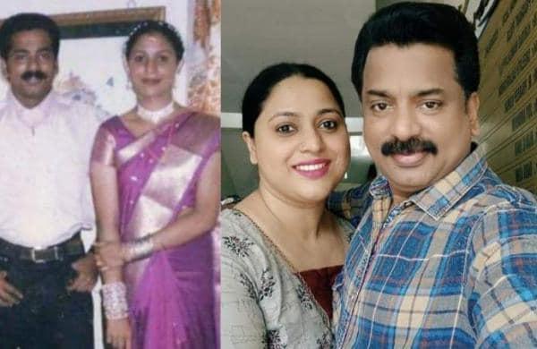 lakshmipriya_wedding