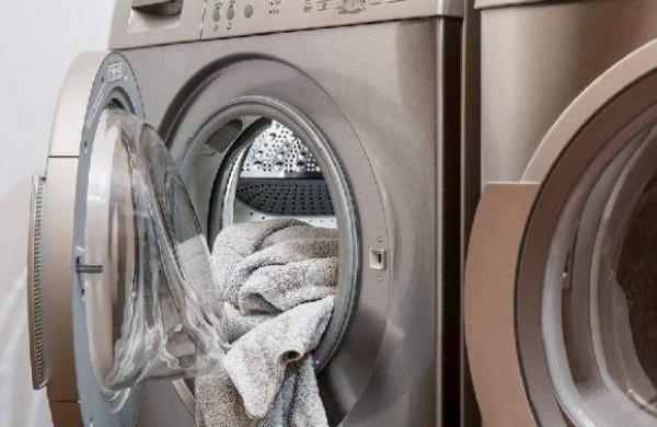 washing-mac