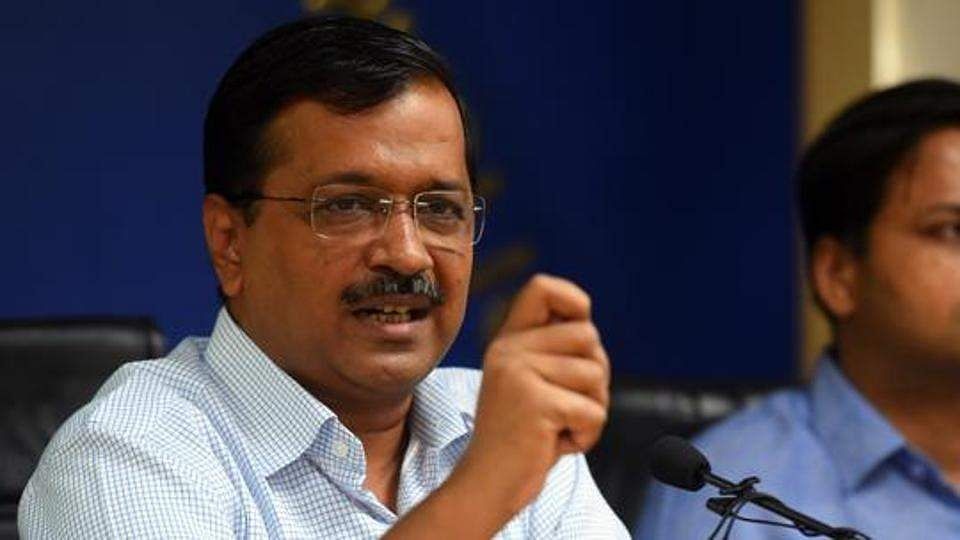 Delhi to set up genome sequencing labs