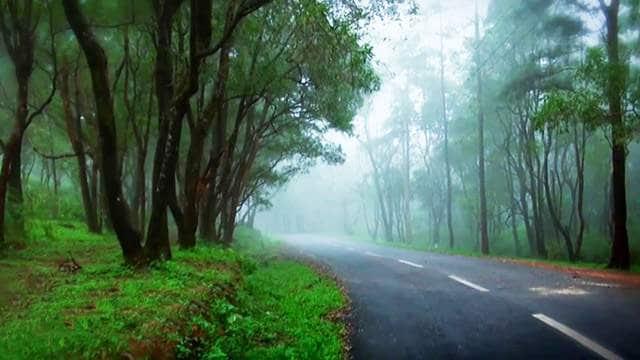 ponmudi_hill_station_thiruvananthapuram