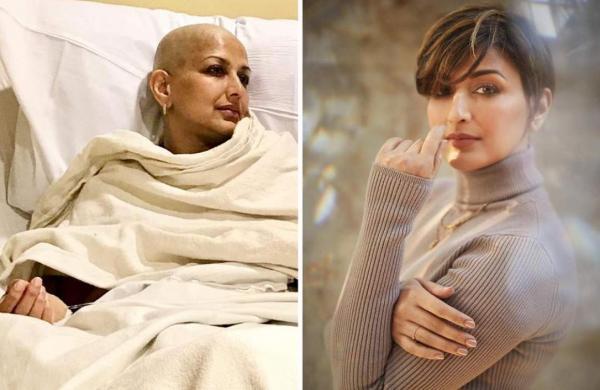 sonali_bendre_cancer
