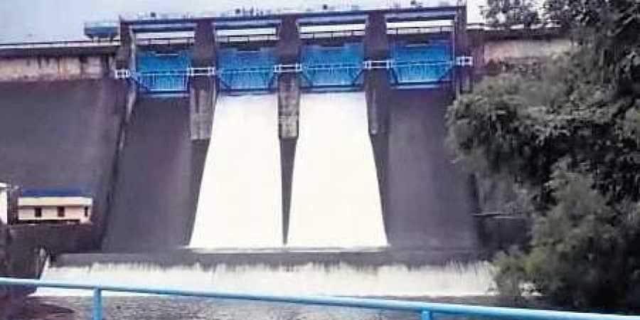 Peppara Dam will open