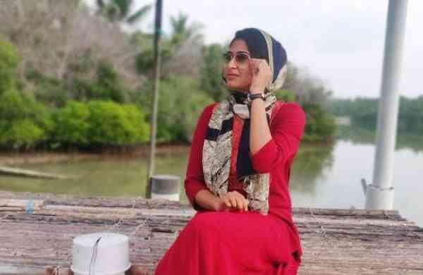 aisha_sulthana