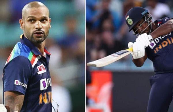 India's limited-overs tour of Sri Lanka
