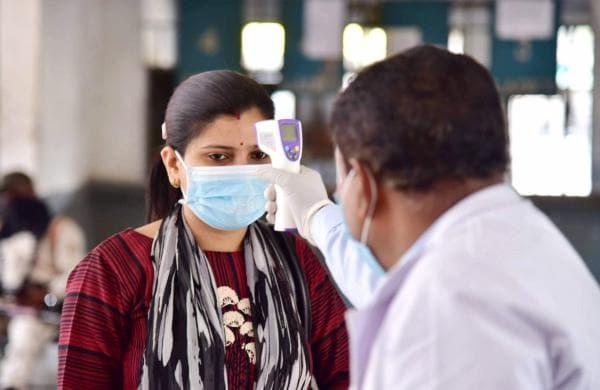 health dept warns again on covid protocol