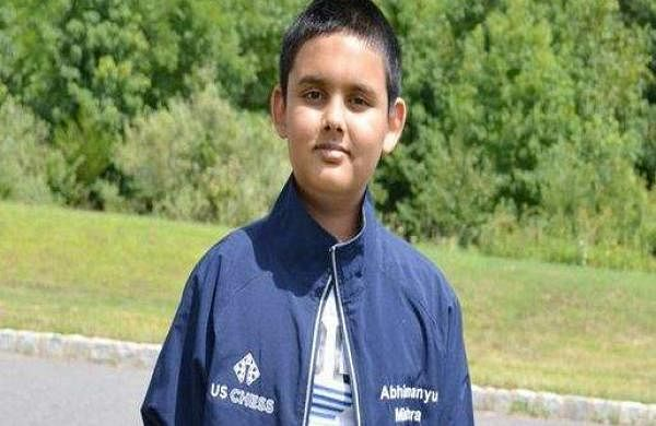 Youngest Grandmaster In Chess History