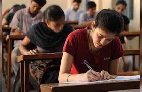 b tech exam not postponed