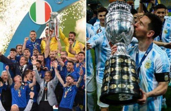 copa_vs_euro