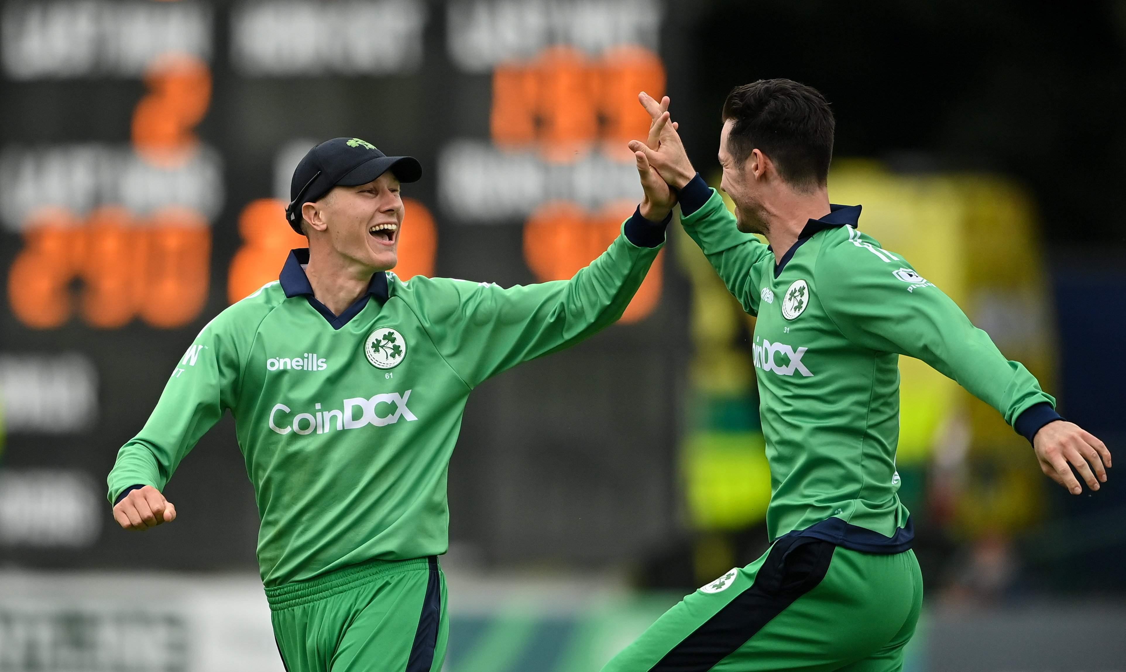 ireland_cricket_team