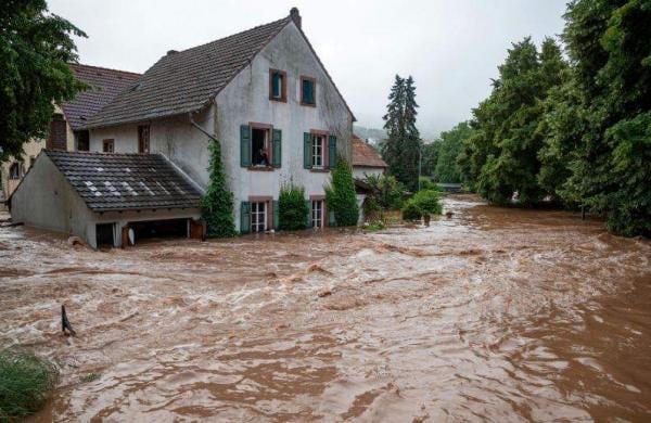 germany_flood