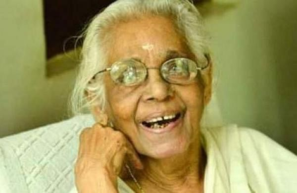 thoppil-bhasis-wife-ammini-amma