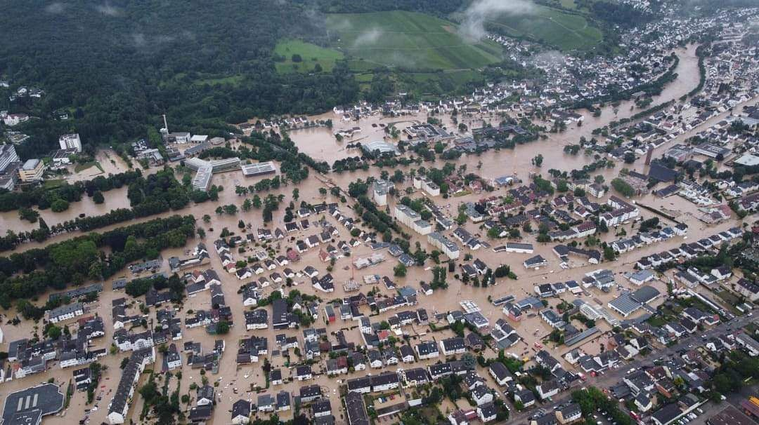 flood_in_europe