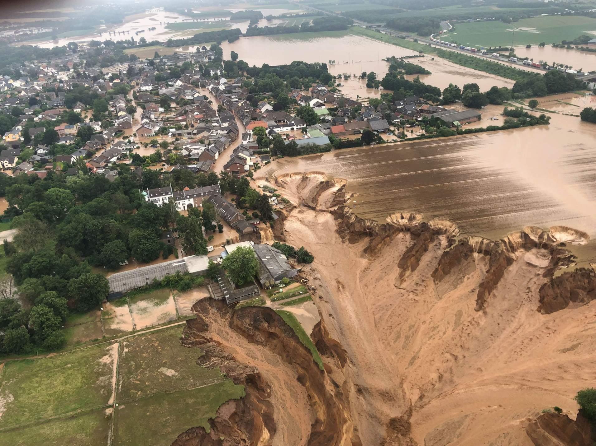 german_flood