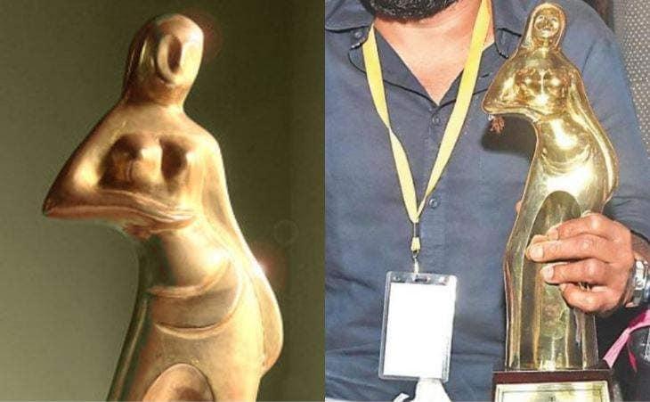 kerala_state_film_awards