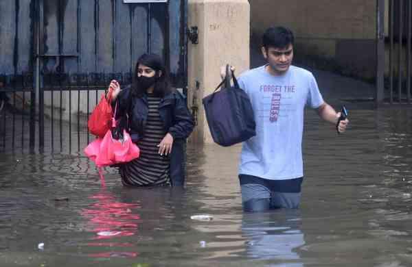 mumbai_rain
