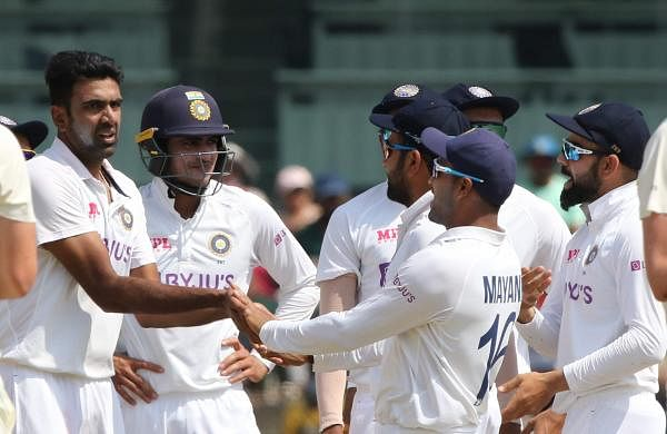 team_india_in_second_test_against_england