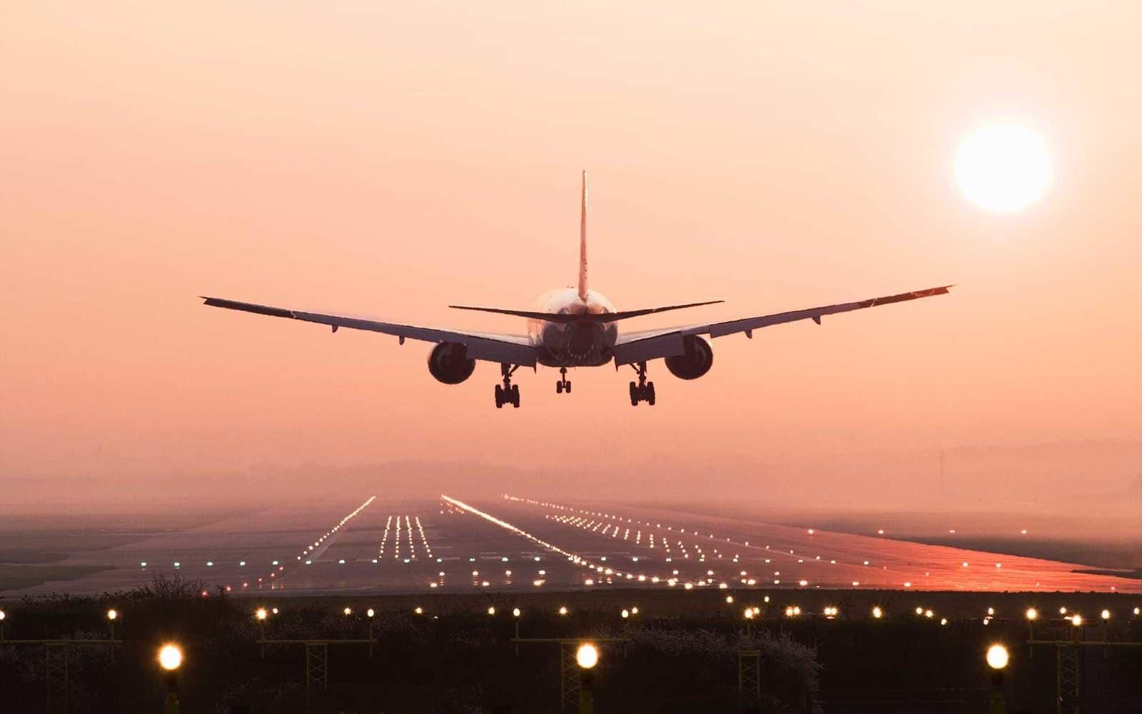 flight suspension extended until at least July 31, Etihad