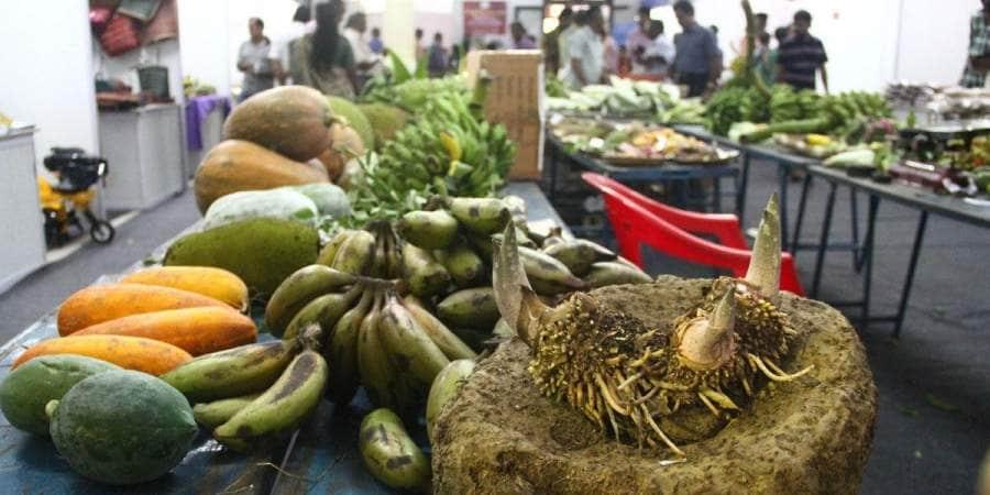 kerala_onam_market