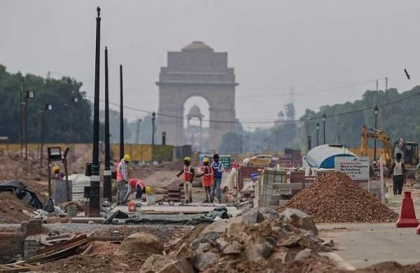 Central_Vista_Construction_PTI