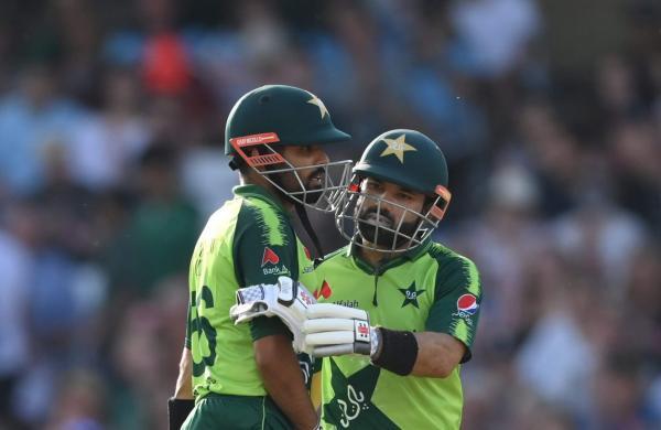 pakistan_cricket_players