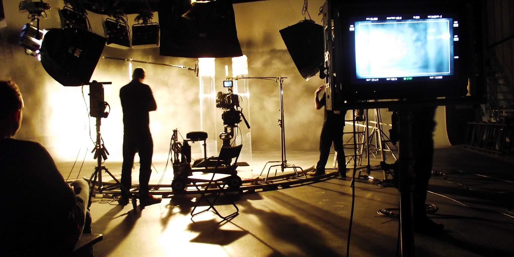 film_shooting