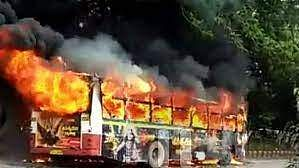 kalamshery_bus_burning_case