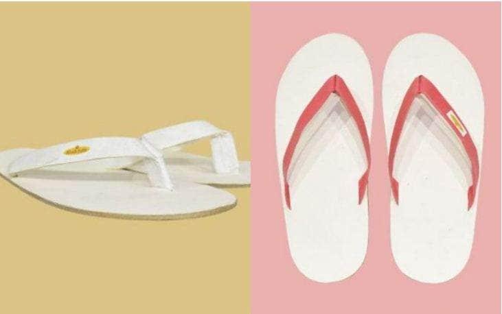 khadi_paper_slipper