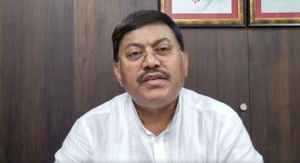 manipur_pcc_president