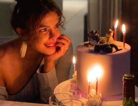 priyanka_chopra_birthday