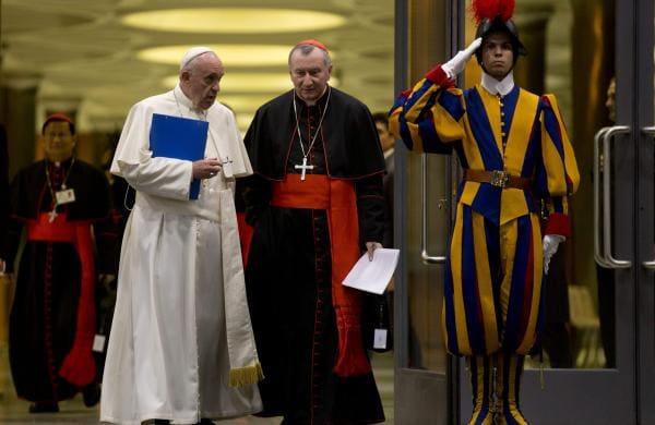 151207-pope_deputy_pope-1036-1330186