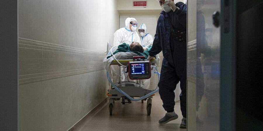 covid_patient