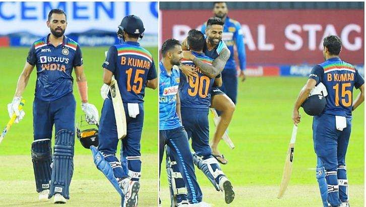 indian cricket team win