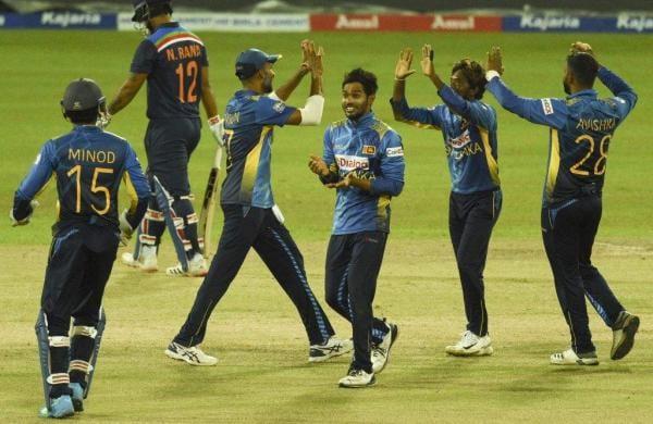 srilanka_india_match