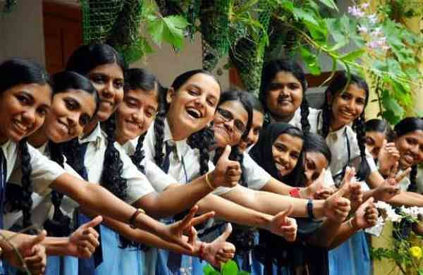 ICSE 10th, ISC 12th Class Results