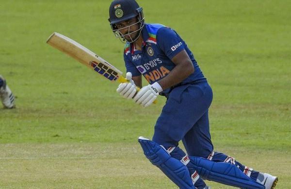 India lose three wickets