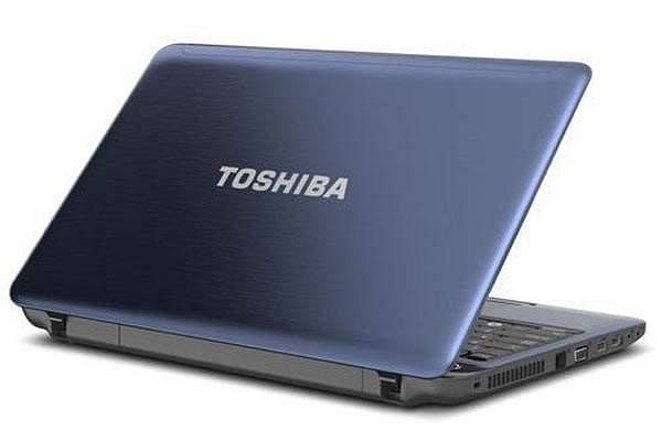 toshiba-laptops