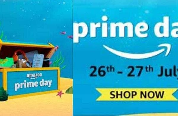 amazon_prime_day_sale