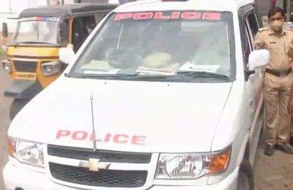 delivery_police_vehicle