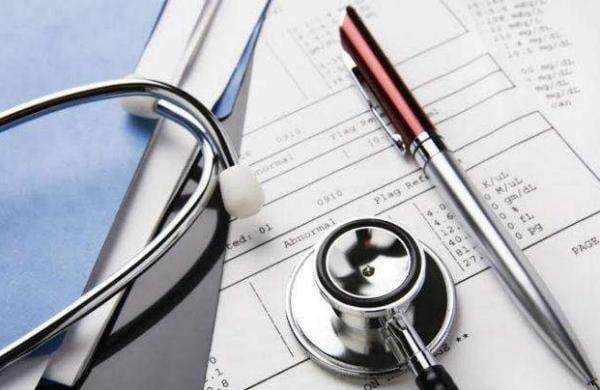 reservation in medical and dental colleges