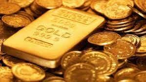 gold seized in kannur