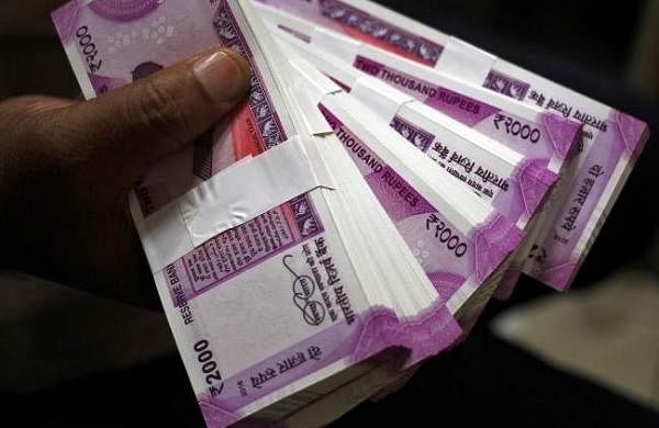 BANKING TRANSACTIONS IN INDIA